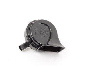 ES#2855334 - 61338362359 - Low Pitch Horn - 420 Hz - Vaico Q+ - BMW