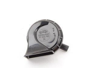 ES#2855335 - 61338362360 - High Pitch Horn - 510Hz - Vaico Q+ - BMW