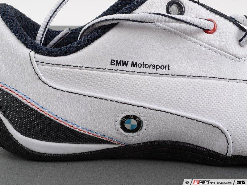High Performance Driving Shoes