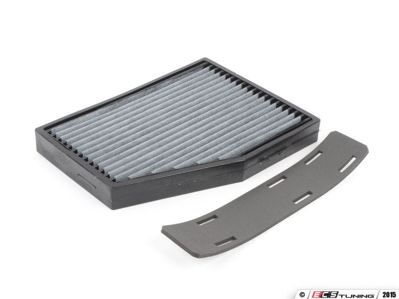 parts cabin p filters larg nde denso pri filter cabins charcoal auto advance air