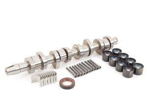 ES#2834688 - 038109101AHKT - Camshaft service Kit - Includes camshaft, lifters, and camshaft seal - AMC - Volkswagen