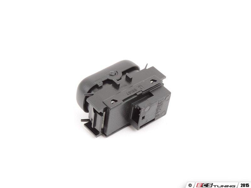 Genuine mercedes benz 21082082107c45 power window for Mercedes benz window switch