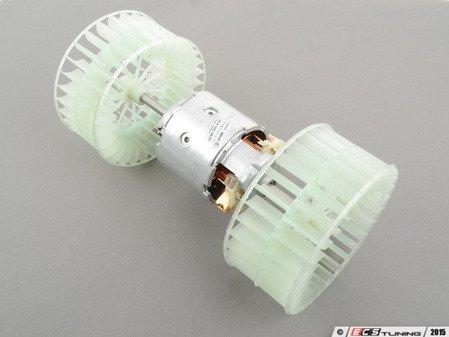 ES#2862592 - 1298209042 - HVAC Blower Motor - Behr -