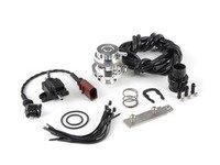 ES#1832057 - FMDVFSITV - 2.0T Diverter Valve - Cure your leaking valve problems for good! - Forge - Audi Volkswagen