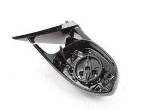 ES#2144878 - 51168053719 - Heated Memory Rearview Mirror - Left - Replace your broken mirror - Genuine BMW - BMW