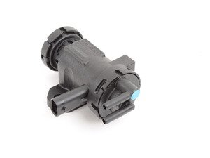 ES#2842168 - 11658509323 - Boost Solenoid/Pressure Converter - Priced Each - Turbo system not holding boost? This could be the cause - Kayser - BMW