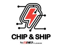 ES#1399 - MK4STG1CHIP-2 - Stage I Performance Chip -  2 Programs - Free overnight shipping to and from ECS! - APR - Volkswagen