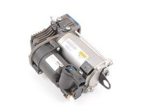 ES#2828385 - 1643201204 - Air Compressor  - Brand new unit - No core charge - Arnott - Mercedes Benz