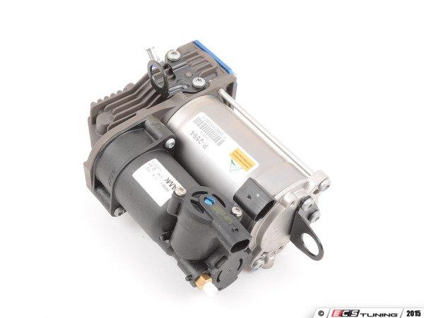 Arnott - 1643201204 - Air Compressor