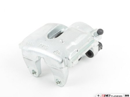 ES#2914944 - 34116773132 - Front Brake Caliper - Right - New OE replacement - ATE - BMW
