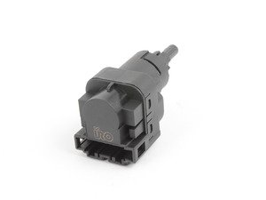 ES#2708814 - 6Q0945511 - Brake Light Switch - Located behind the brake pedal - URO - Audi Volkswagen