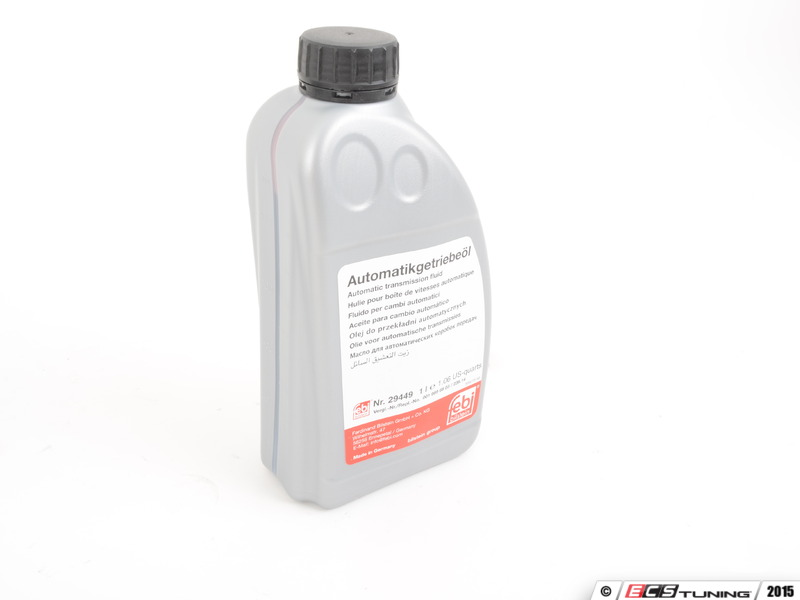 Assembled by ecs 7226kt6 automatic transmission for Mercedes benz automatic transmission fluid