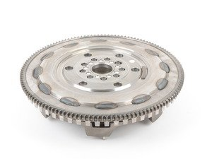 ES#2677750 - 21212283060 - Dual-Mass Flywheel - Manual Transmission - A critical component not to be overlooked during clutch service - LUK - BMW