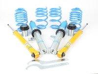 ES#3072870 - 47-251588 - Bilstein B14 PSS Coilovers - Bilstein # 47-251588 - Bilstein PSS suspension kit - Bilstein - Audi Volkswagen