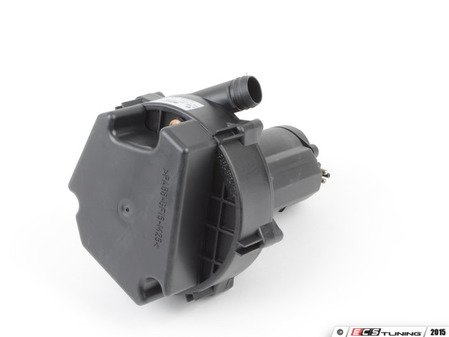 ES#2857663 - 0001403785 - Air Pump  - Located on the front of the intake manifold - Bosch - Mercedes Benz