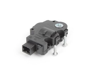 ES#2848603 - 64119321034 - Air Conditioning Actuator 509784 - Restore proper function to your A/C - Genuine BMW - BMW MINI