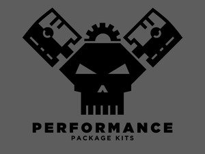 ES#4017065 - b618tpplvl1KT - B6 A4 1.8T Performance Pack - Level 1  - Entry-level performance kit composed of a careful selection of our best sellers, offering valuable performance gains at a 'bang for the buck' price point - Assembled By ECS - Audi