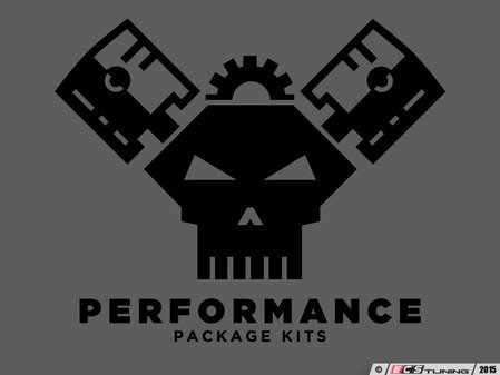 ES#4017057 - B7A4PWRPK - Build Your Own Power Package - Audi B7 A4 2.0T - Go from mild to wild! Select the options you want for your build. - Assembled By ECS - Audi
