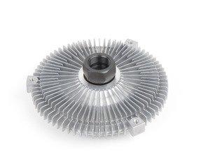 ES#2893822 - 11527505302 - Radiator Fan Clutch - Common source of engine overheating - Meyle - BMW