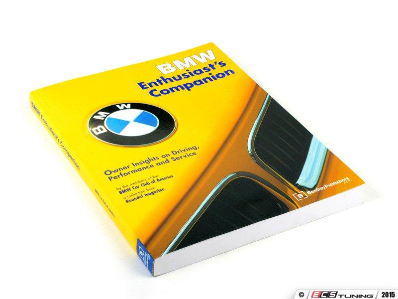 ecs news bentley service manuals for your bmw e46 m3 rh ecstuning com e46 m3 service manual pdf bmw e46 m3 service manual