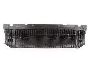 NEW AUDI A5 2008-2011 S-LINE FRONT BUMPER LOWER SPLITTER SPOILER 8T08076471RR