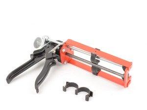 ES#197337 - 83190406983 - Dual Cartridge Gun  - Gun used to dispense two part adhesives - Genuine BMW - BMW
