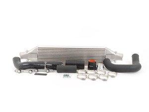 ES#2825906 - 48.10.93 - Front Mount Intercooler - Higher flowing intercooler with increased air flow capacity - Neuspeed - Volkswagen