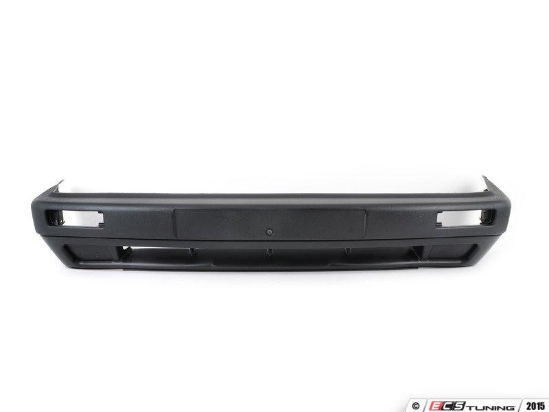 Bremmen Parts - 953707-4 - European Big Bumper Cover ...