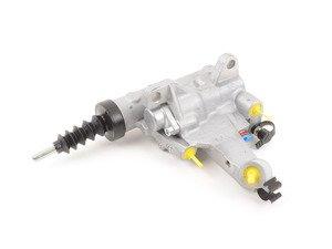 ES#1484041 - 99611623752 - Clutch Slave Cylinder - Located at the transmission bell housing - Genuine Porsche - Porsche