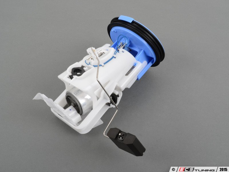 ECS News - BMW E46 3 Series Fuel Pumps and Specialty Tools