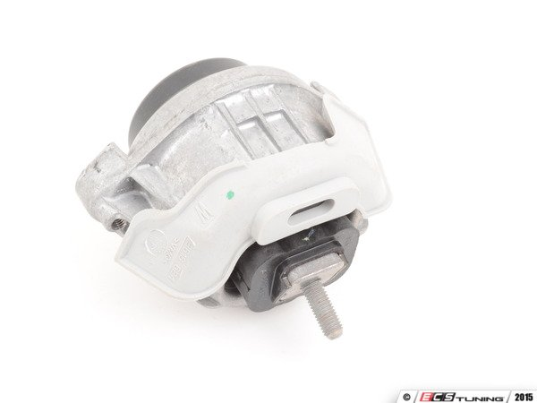 Engine Mount - Right - (NO LONGER AVAILABLE)