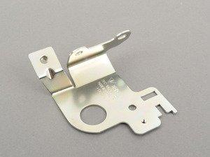 ES#1497817 - 99710653300 - Disc Valve Bracket - For vehicles with Tiptronic transmission - Genuine Porsche - Porsche