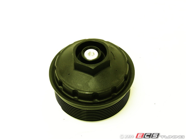 wtb vr6 oil filter housing cap. Black Bedroom Furniture Sets. Home Design Ideas