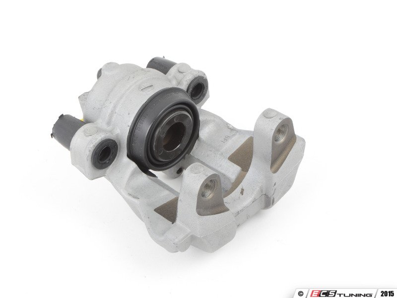 Genuine mercedes benz 0024202683 rear brake caliper for Mercedes benz brake calipers