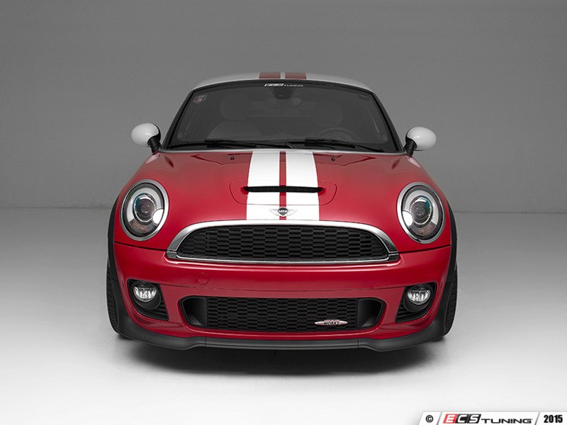 R57 Mini Cooper Convertible S Jcw 2009 R58 Coupe 2017 R59 Roadster Halogen Projector For Headlights