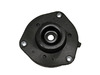 ES#2864608 - 034-601-1004-TD - Track Density Front Strut Mount - priced each - Significantly increase lifespan and eliminate annoying squeaking - 034 Motorsports - Audi Volkswagen
