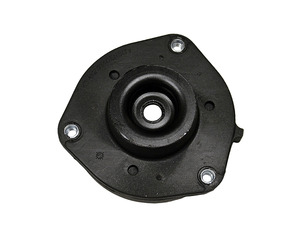 ES#2864608 - 034-601-1004-TD - Track Density Front Strut Mount - priced each - Significantly increase lifespan and eliminate annoying squeaking - 034Motorsport - Audi Volkswagen