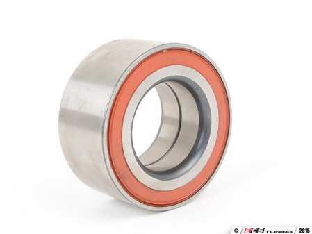 ES#2590827 - 2029810127 - Rear Wheel Bearing - Priced Each - Fits left or right side - LUK - Mercedes Benz