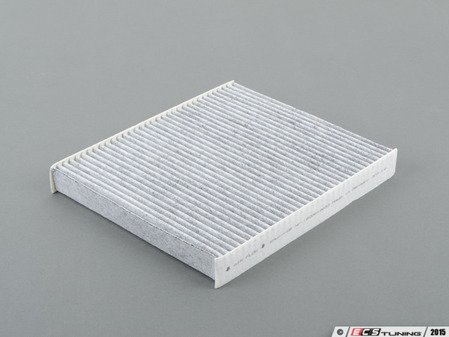 ES#248868 - 4638300018 - Cabin Air Filter - Priced Each - Ensure that only clean air enters your cabin - ACM - Mercedes Benz