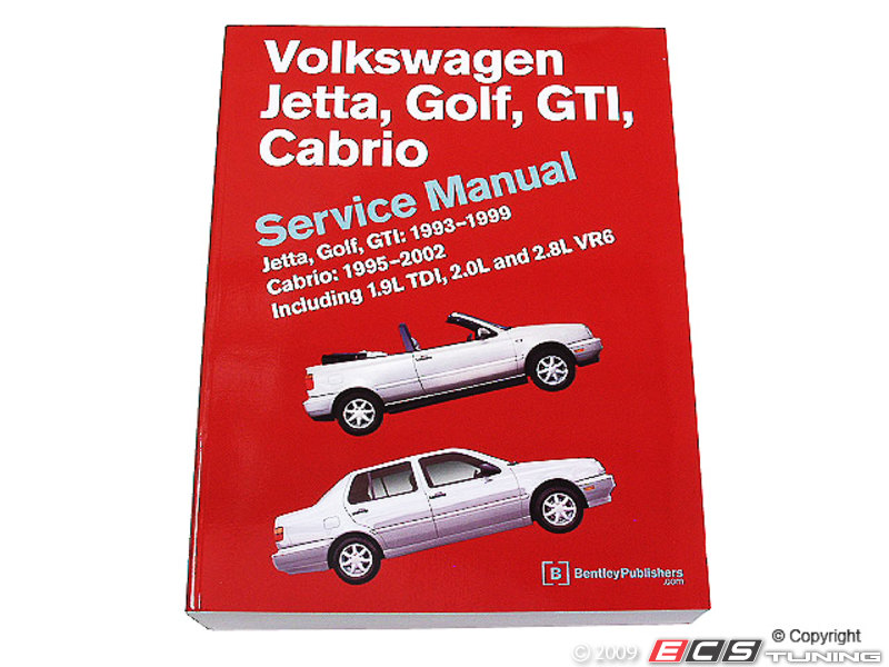 ecs news vw bentley manuals rh ecstuning com bentley vw manual pdf bentley manual vw passat b6
