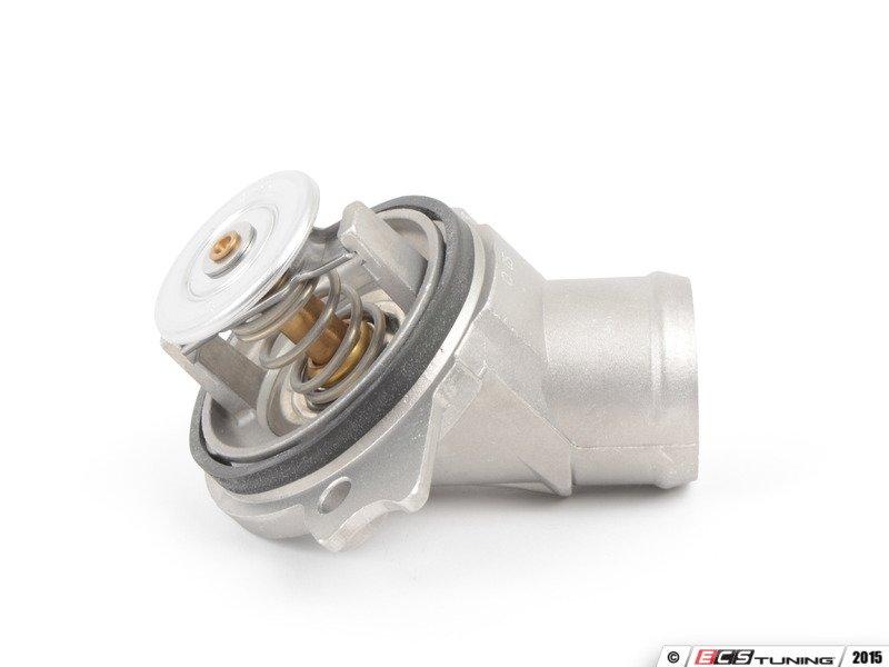 Genuine mercedes benz 1132030275 engine coolant thermostat for Mercedes benz engine coolant
