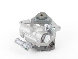 ES#2144775 - 32412283002 - Power Steering Pump - Genuine BMW replacement. - Genuine BMW - BMW