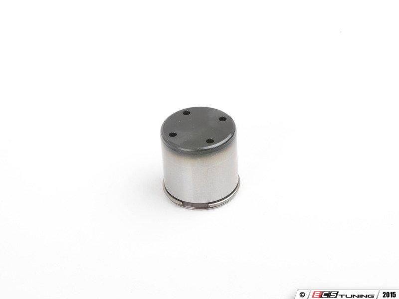 ECS News - Audi 8P A3 Ultimate High Pressure Fuel Pump