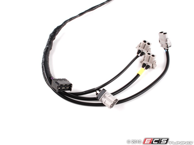 genuine european bmw 61121380675 headlight wiper wire harley sportster wiring harness diagram for wiring harness diagram 1994