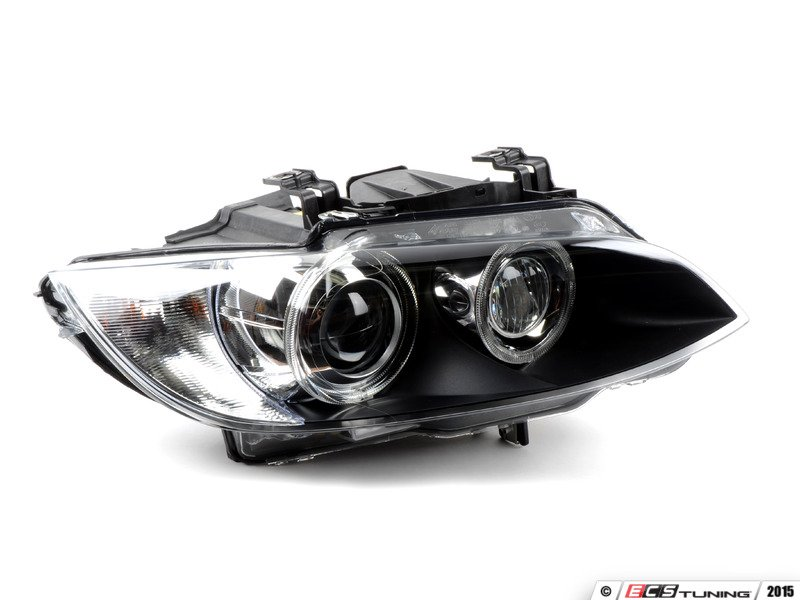 bmw e90 m3 s65 4 0l headlights page 1 ecs tuning
