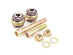 ES#2918515 - 33321125665 - Rear Trailing Arm - Priced Each - Replace those sloppy arms and get your vehicle back in shape - Karlyn - BMW