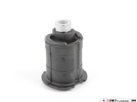 ES#2870597 - 33311129144 - Subframe Mount Bushing - Priced Each - Mounts the subframe to the body, 2 required - Febi - BMW