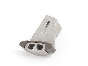 ES#2867062 - 11317504471 - Upper Timing Chain Slide Rail - For cylinders 1-4 - Febi - BMW