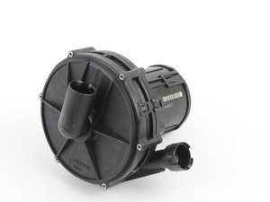 ES#2840689 - 11721437911 - Secondary Air Injection Pump - Keep your engine running efficiently - Pierburg - BMW