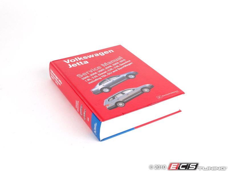 mkv bentley manual how to and user guide instructions u2022 rh manualguidefactory today MKV GTI Reliability mkv gti bentley manual